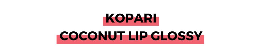 KOPARI COCONUT LIP GLOSSY.png