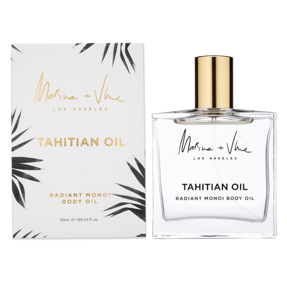 Marine and Vine Tahitian Oil - Standing Resized - No transparency.png