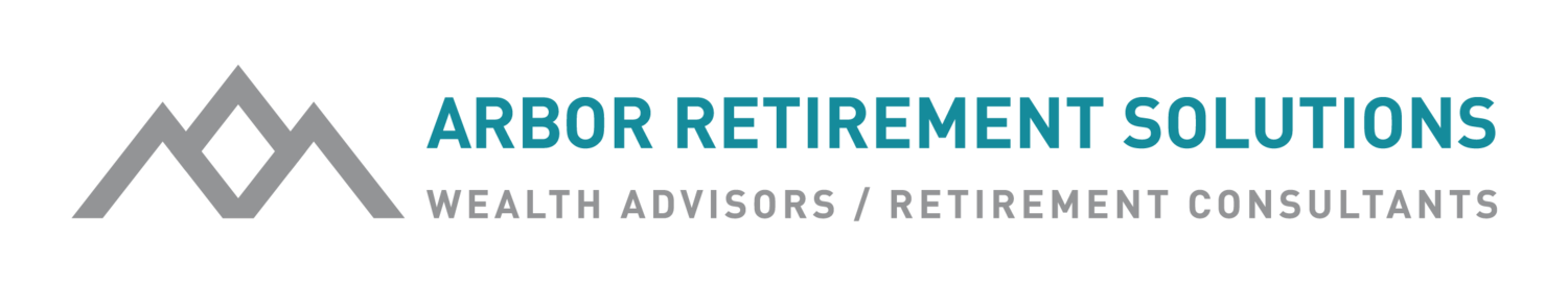 Arbor Retirement Solutions