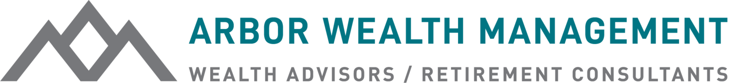 Arbor Wealth Management