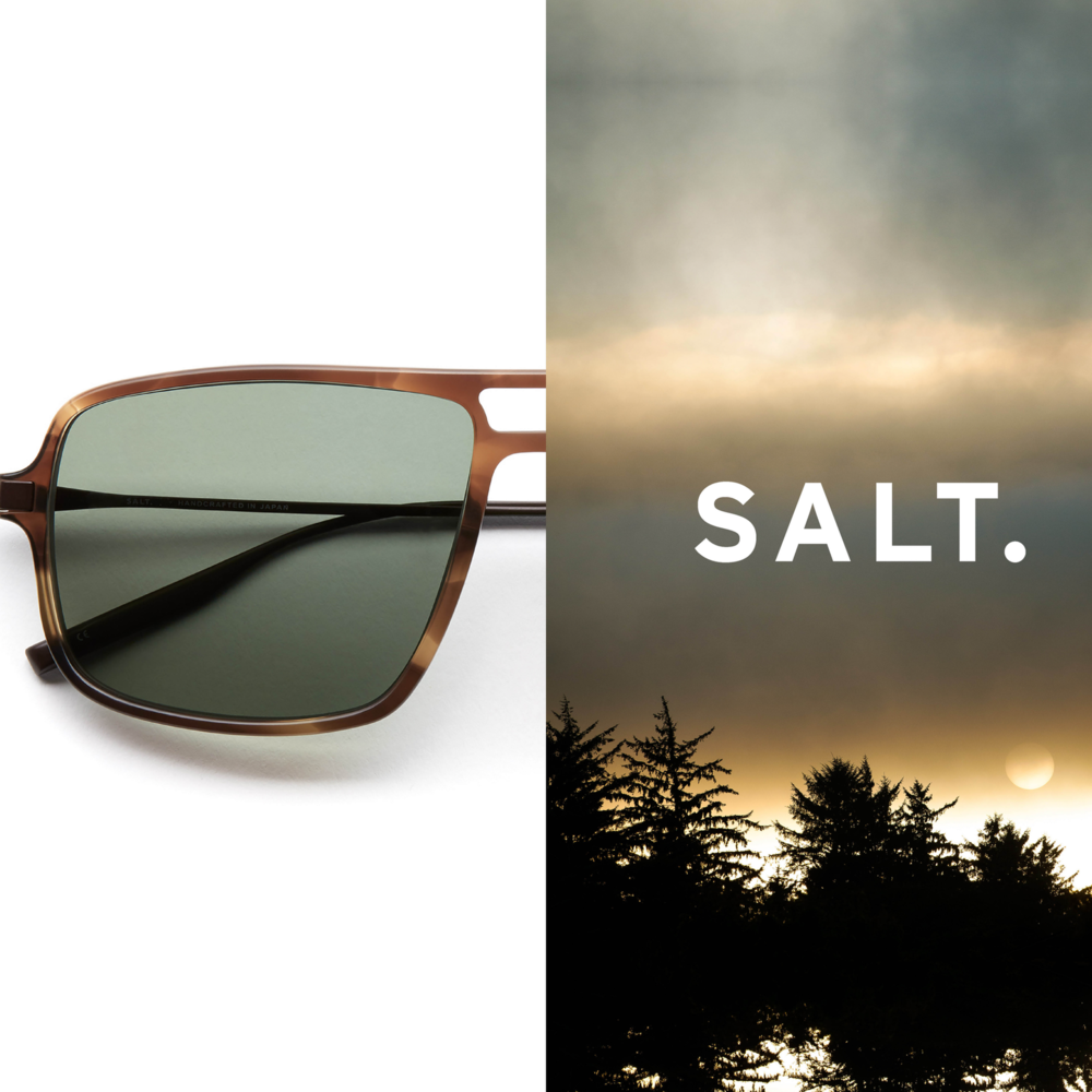 Salt-Eyewear-Columbus-Ohio.jpg