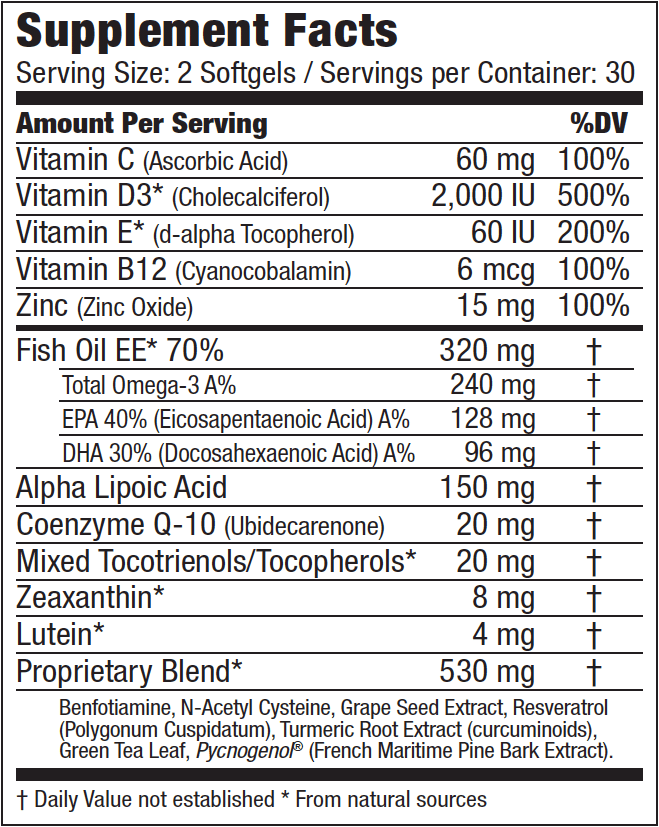 DVS-Supplement-Fact-Panel.png