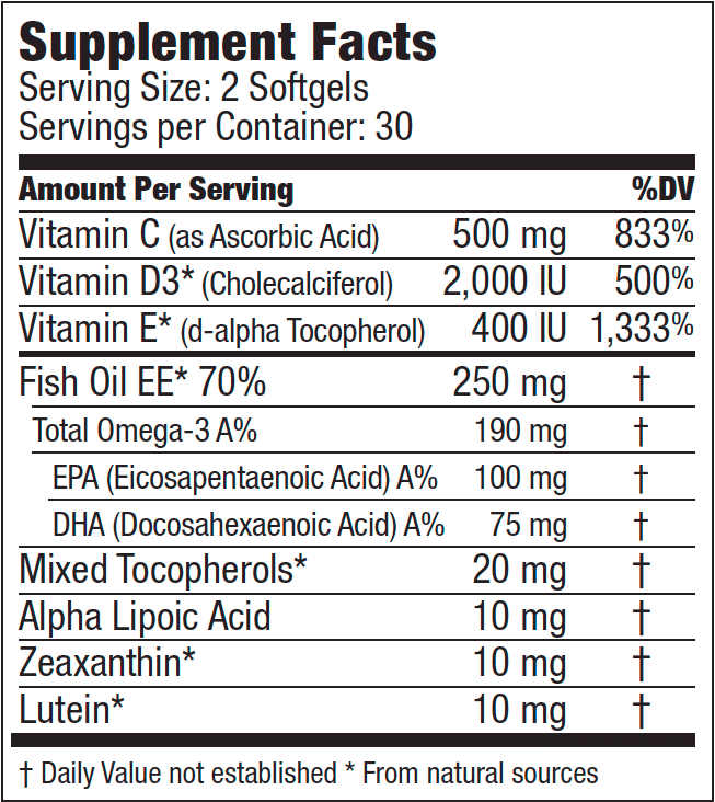 SupplementFactPanel_Areds2_ZincFree.png