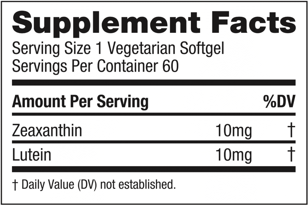 Zeaxanthin-Lutein-Supplement-Facts.png