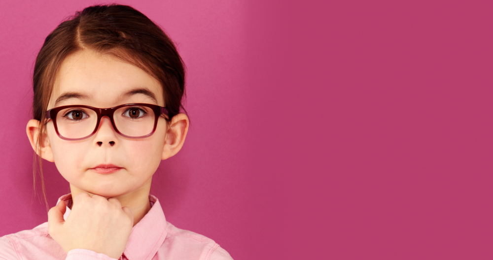 Optical Co Kids Glasses.png