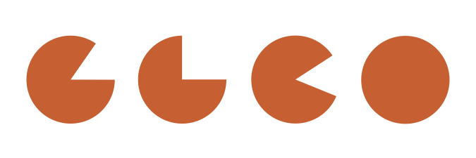 GLCO Logo Pacman.png