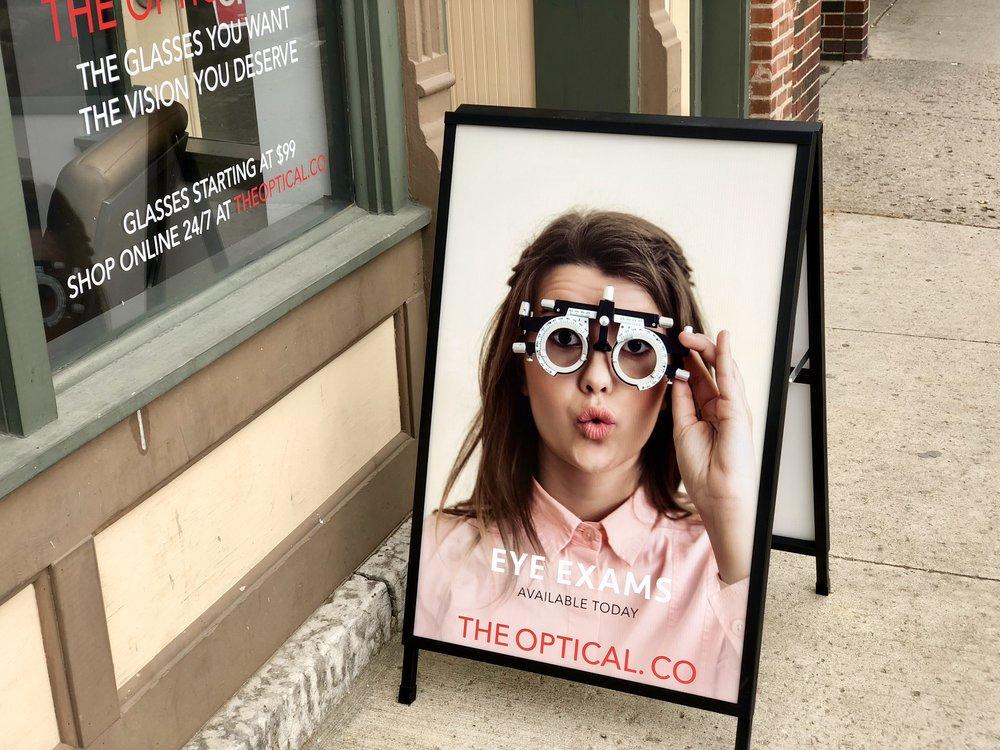 The Optical Co board.jpg