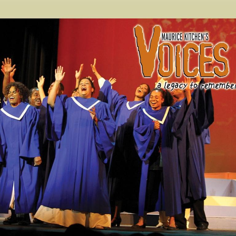 Voices Main Photo.jpg