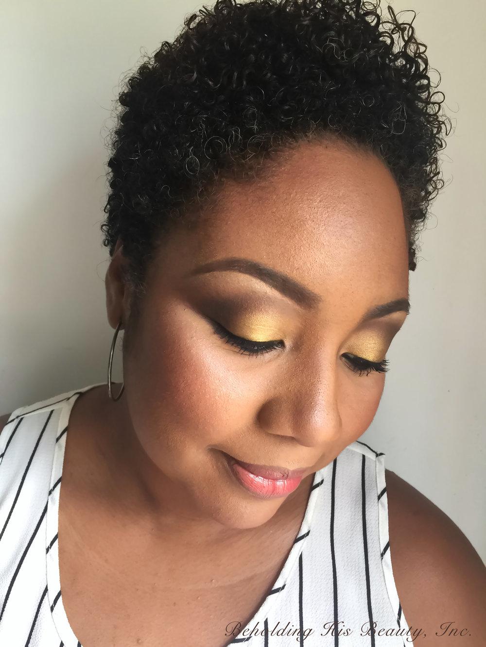 Chamel Makeup 2.jpg