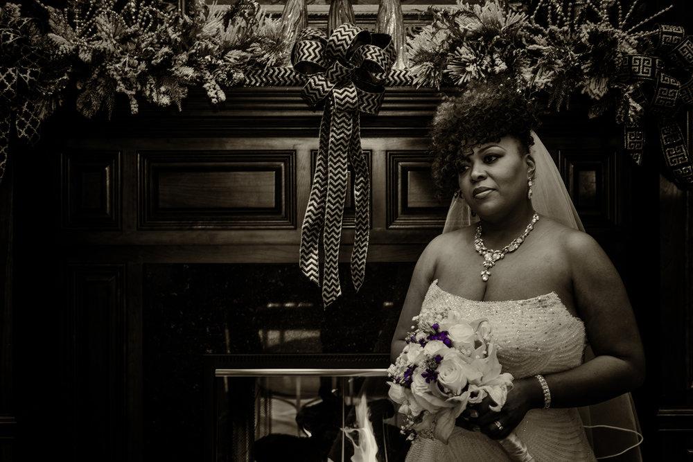 Angel Wedding.jpg