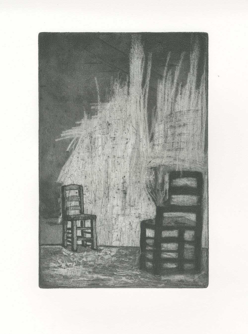 joe_hoog_chairs_etching.jpg