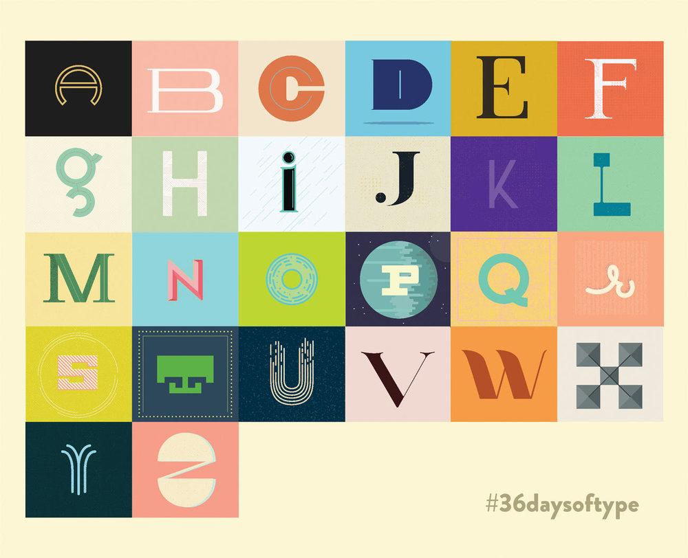 36daysoftype_poster_website.jpg