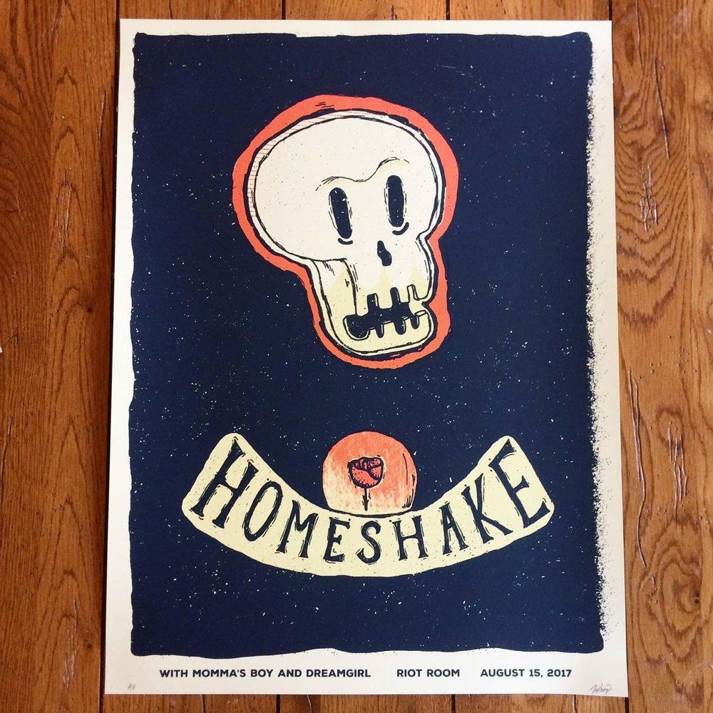 homeshake_web.jpg