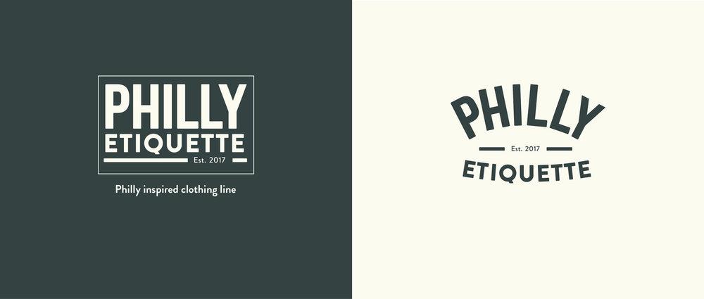 phillyetweb.jpg
