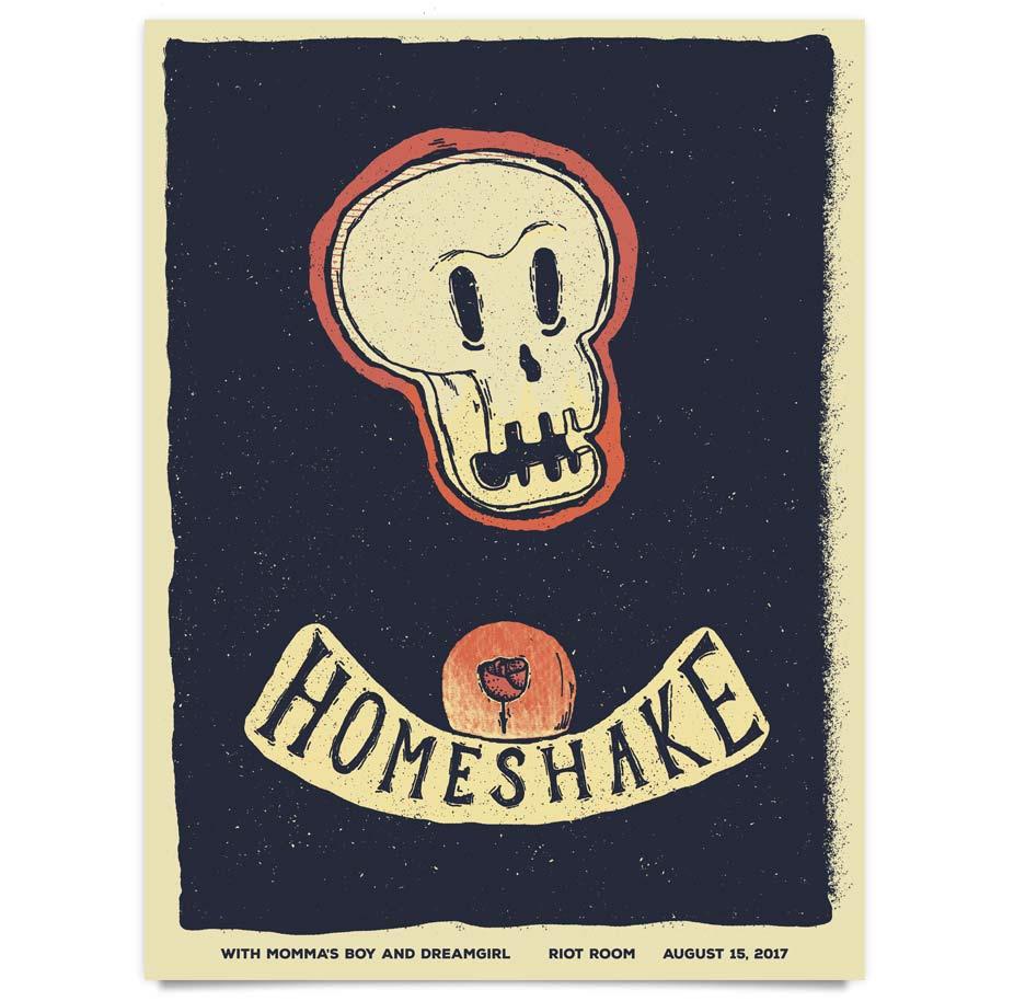homeshake.jpg