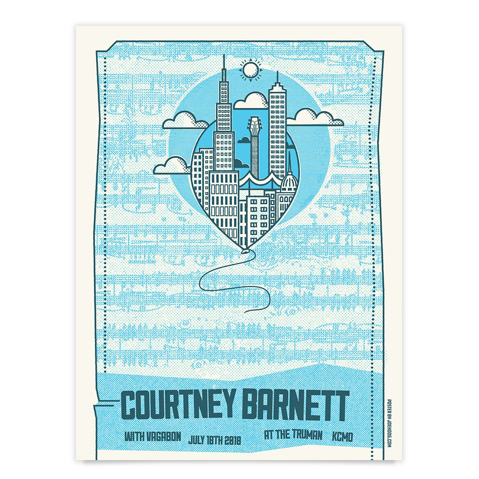 courtneybarnett-postermock_web.jpg