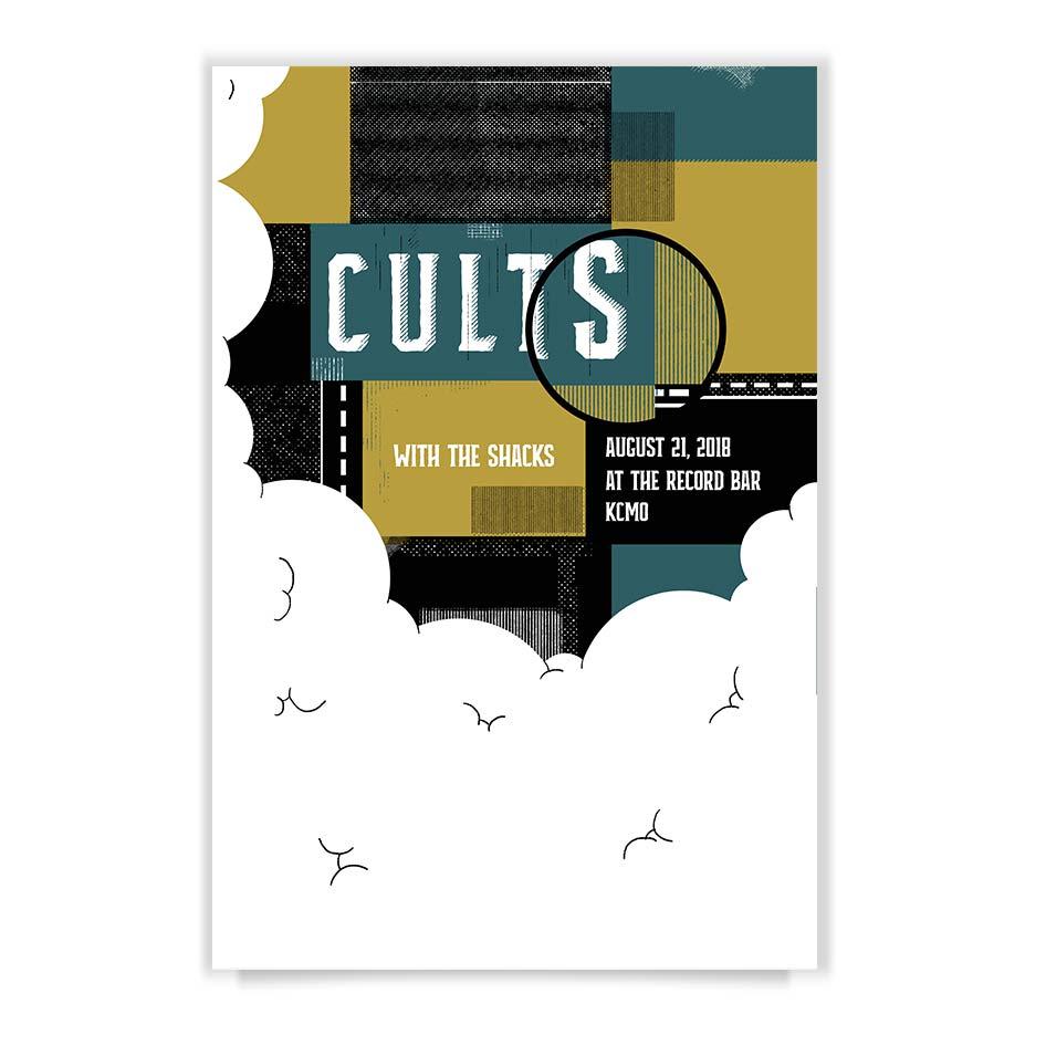 cults_webmock.jpg