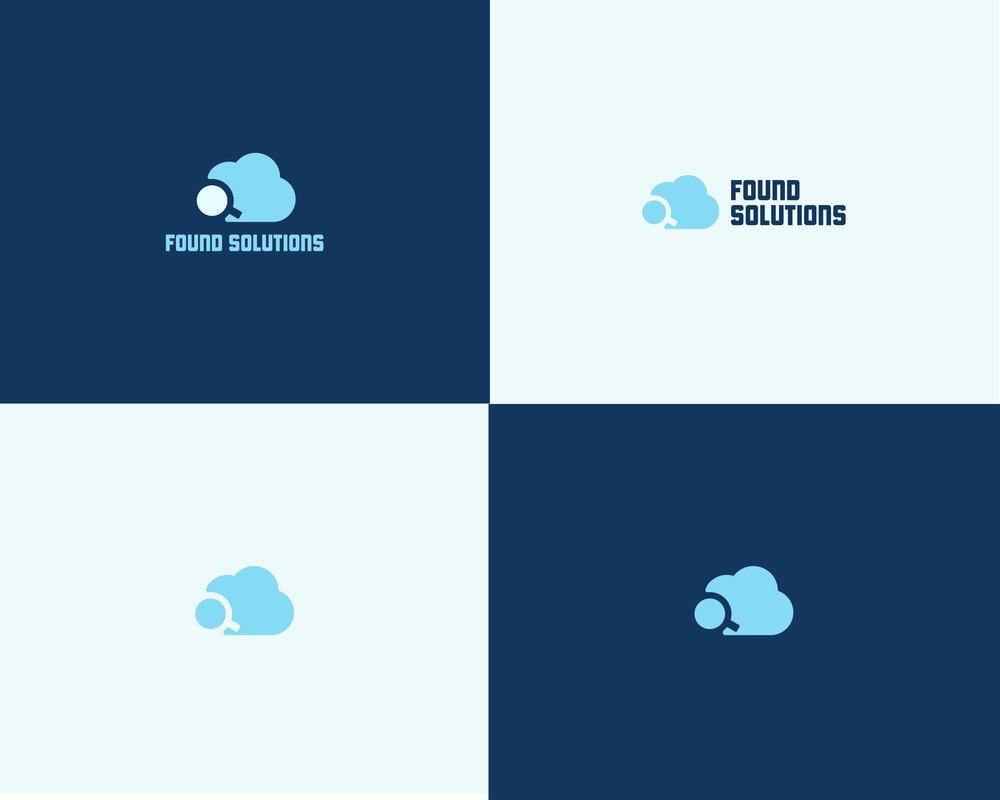 found_solutions_slides-1.jpg