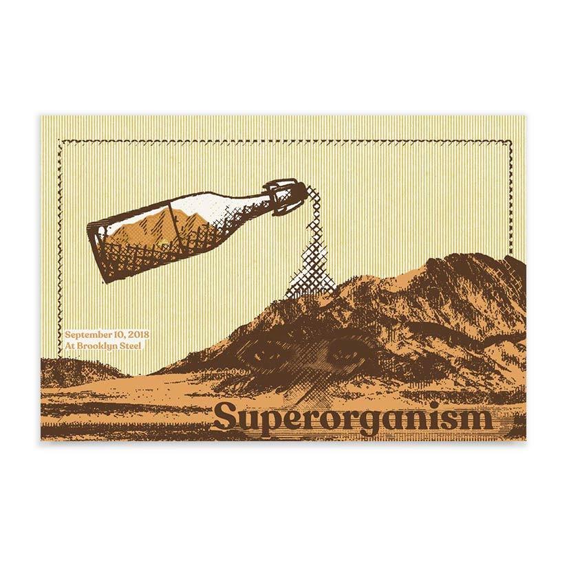 superorganism_brooklyn.jpg