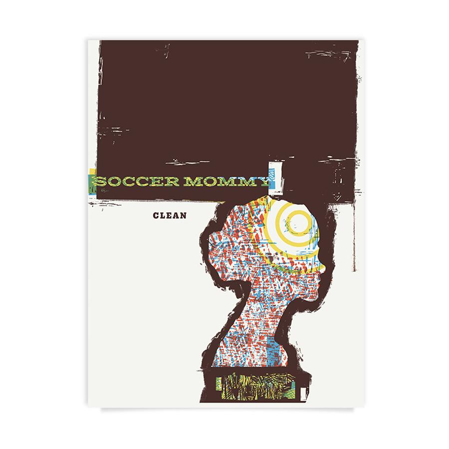 soccermommy2018-albums_mock_web.jpg