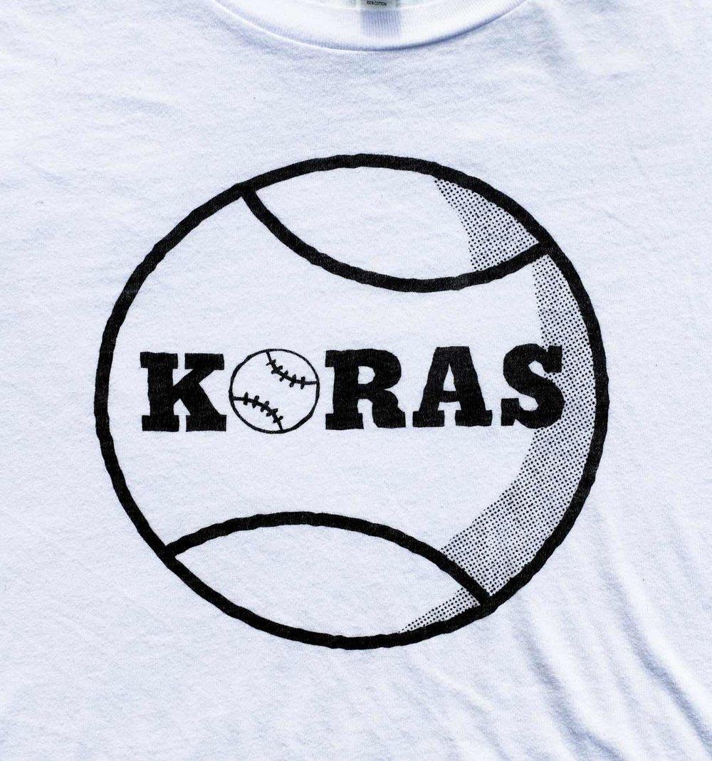 koras_web.jpg