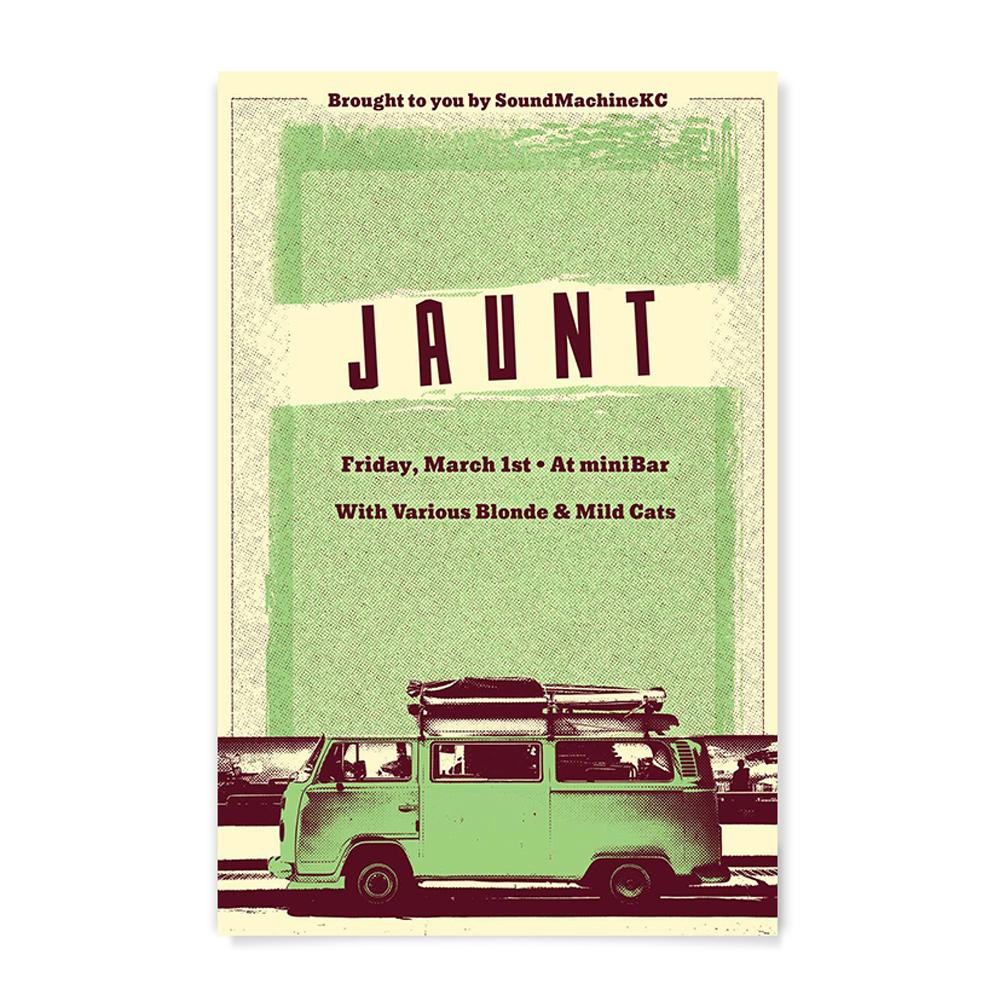 jaunt_poster_mock_web.jpg