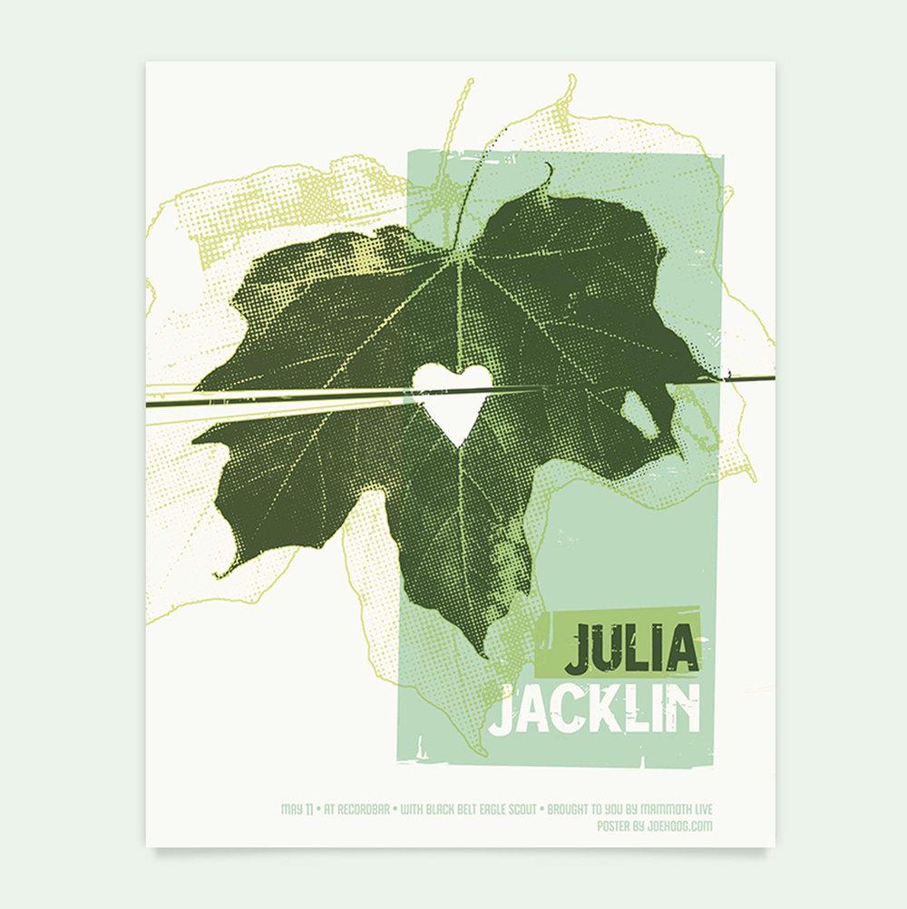 julia_jacklin-poster-mock.jpg