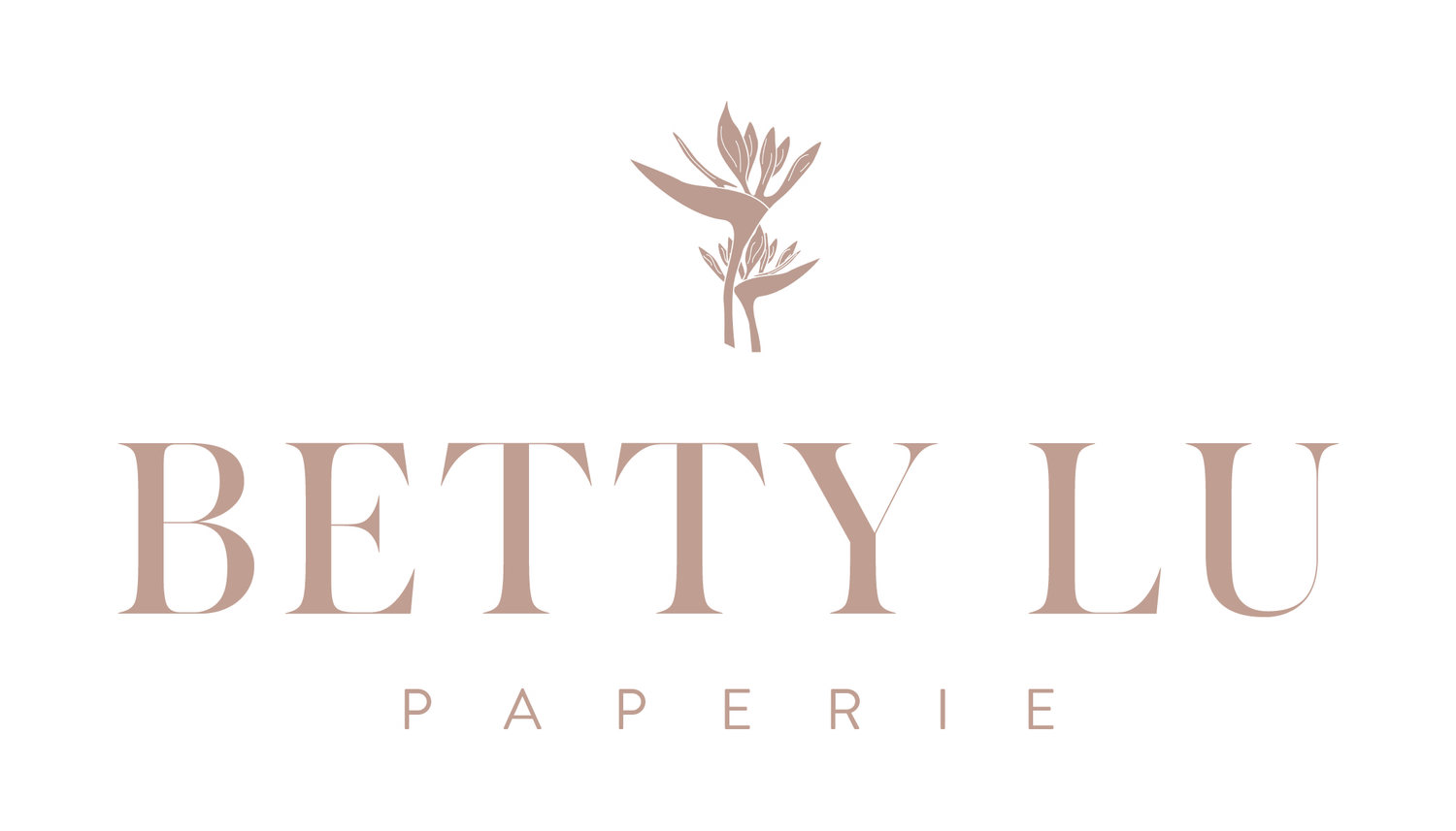 Betty Lu Paperie