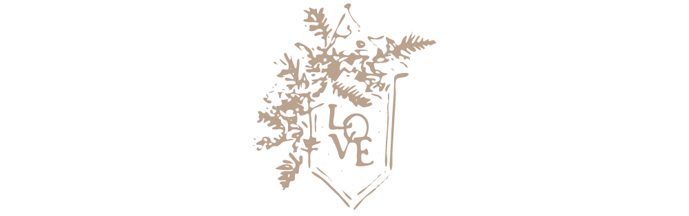 Betty-Lu-Paperie-love.png