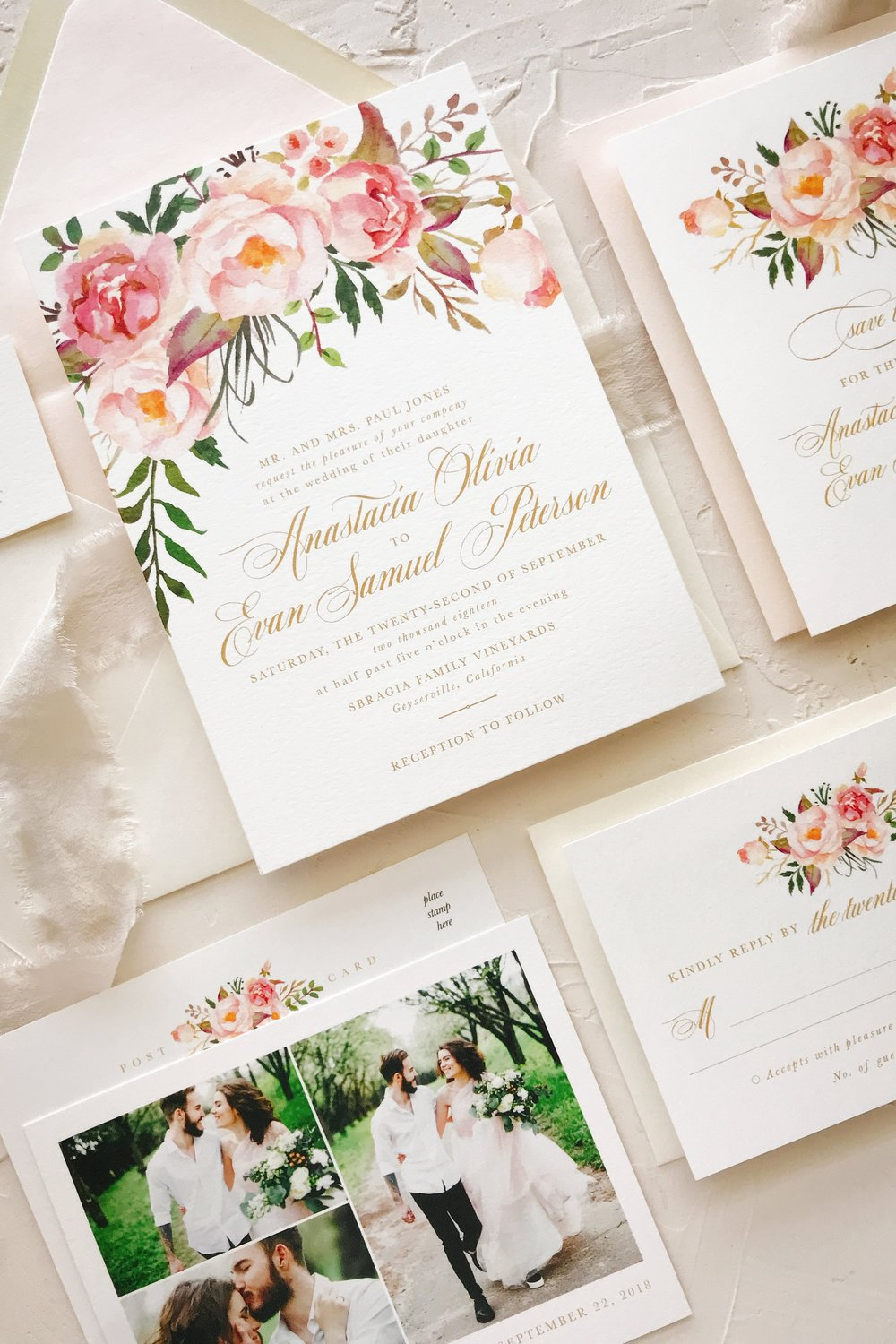 Floral Wedding Invitations.jpg