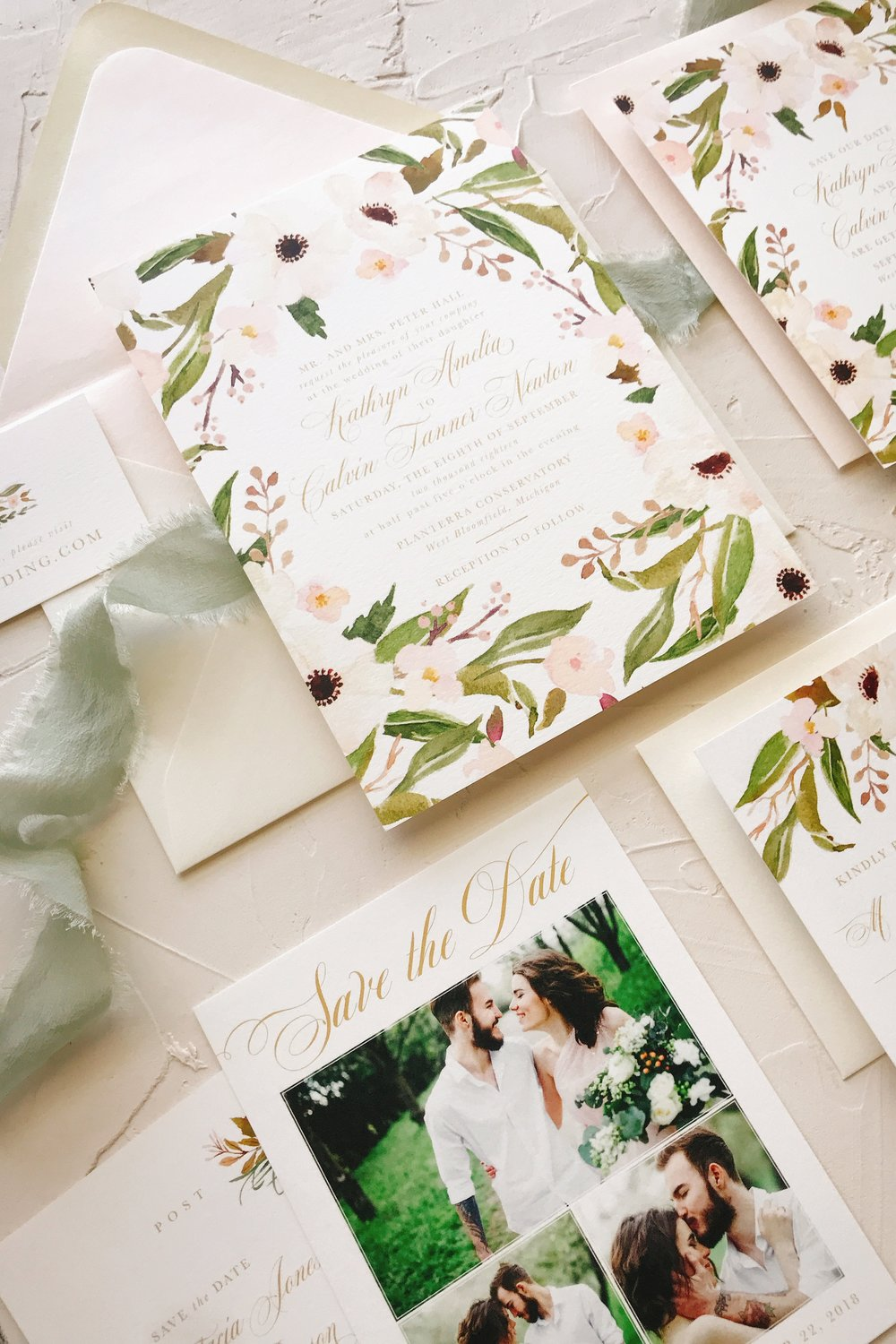 Blush and Champagne Wedding Invitations.jpg