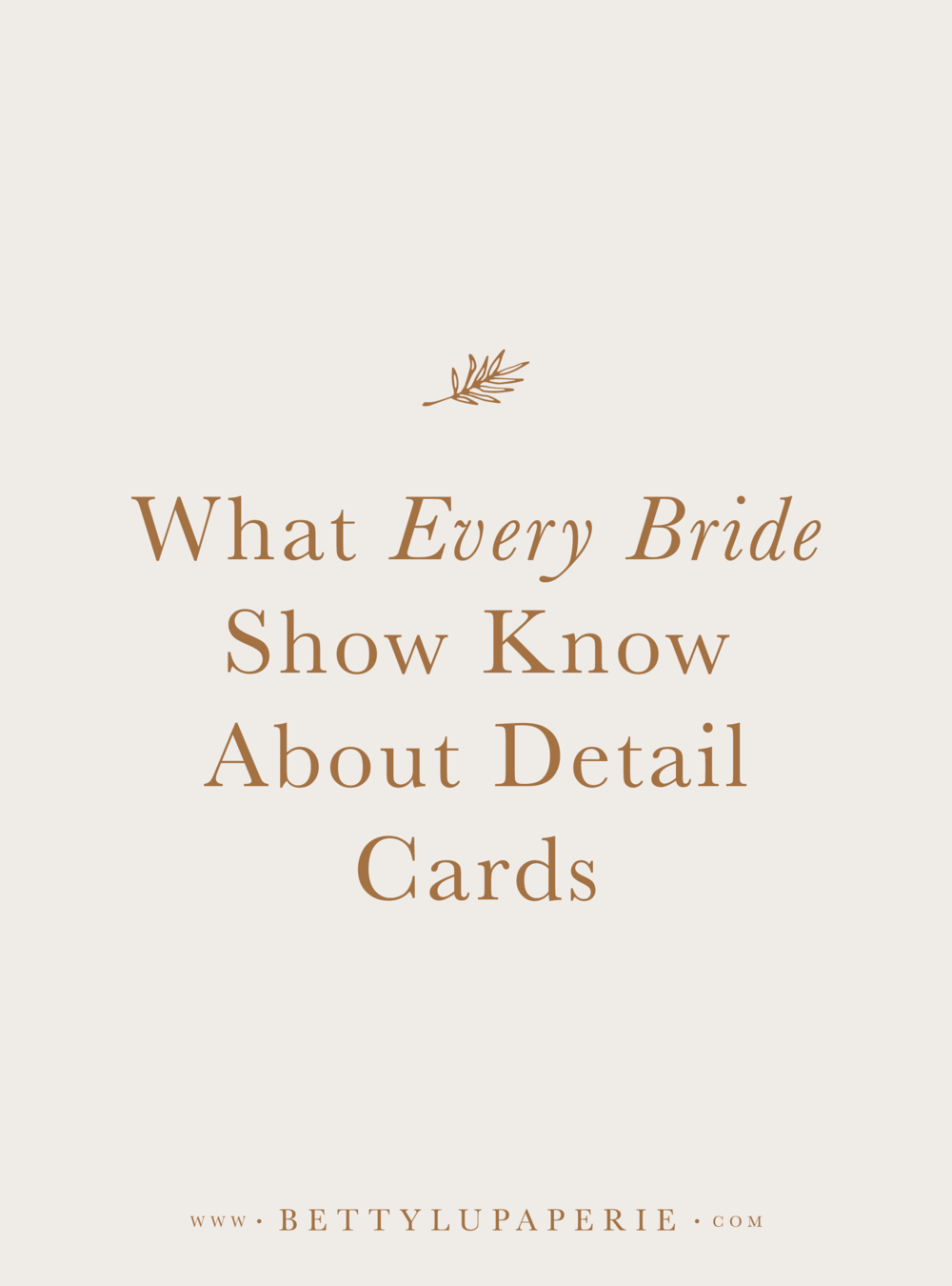 Wedding Details Card Wording.png