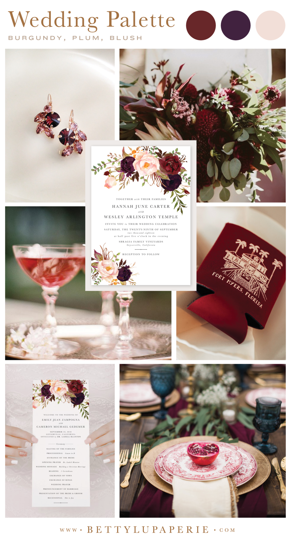 Burgundy Fall Wedding Ideas.png