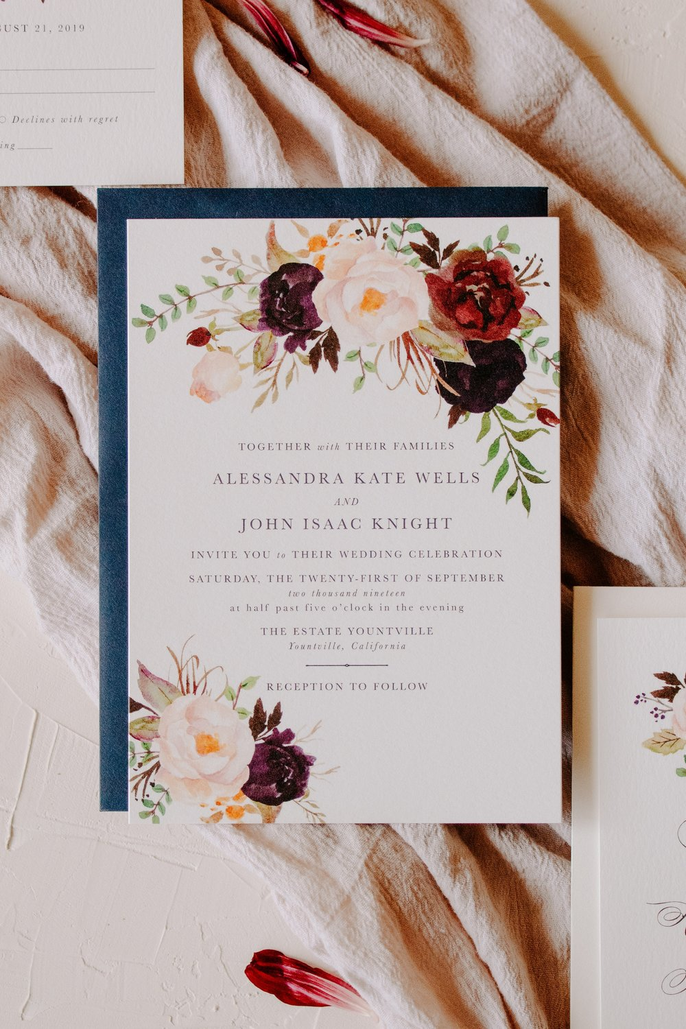 Burgundy Fall Wedding Invitations.jpg