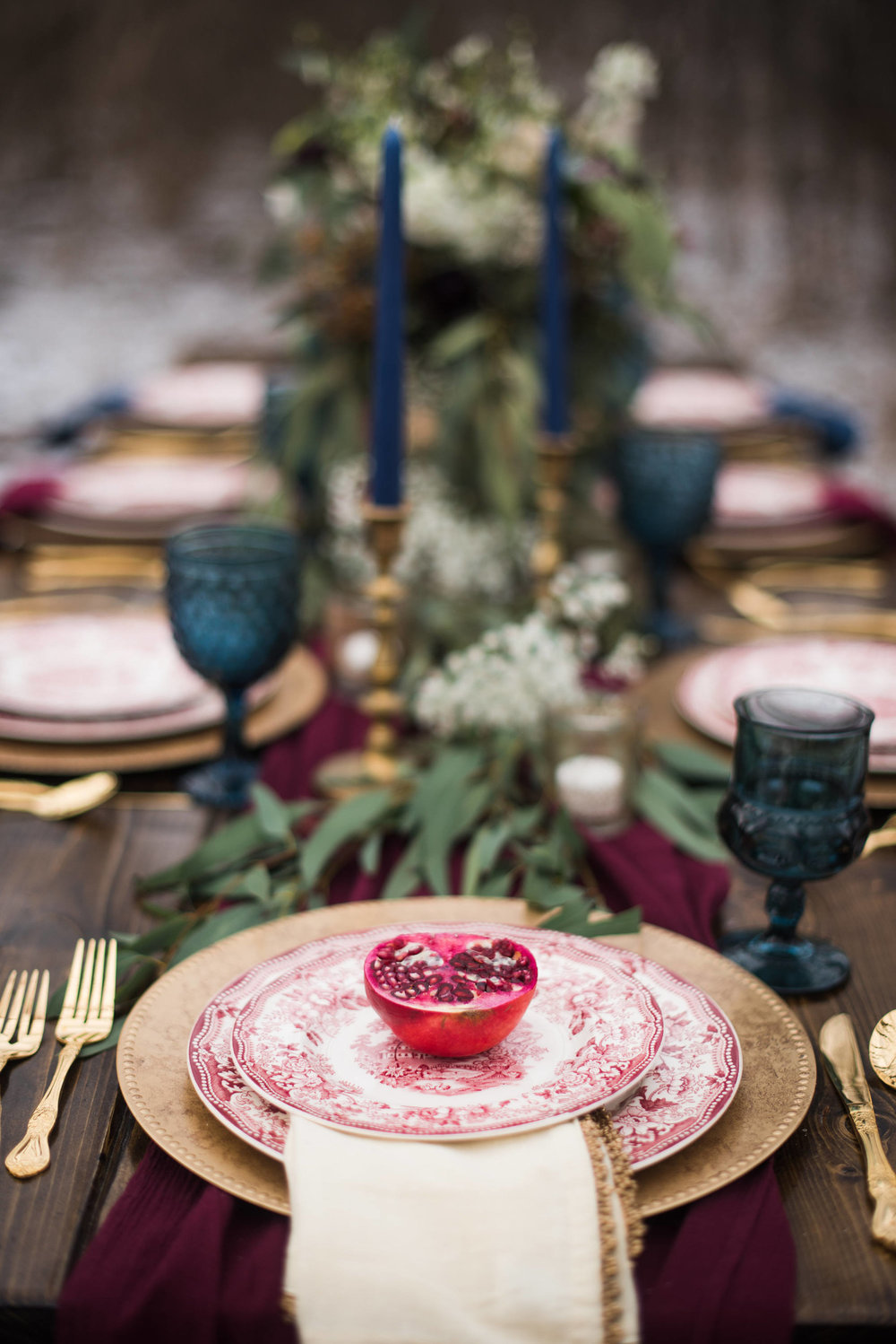 Burgundy Fall Wedding Table Decor.jpg