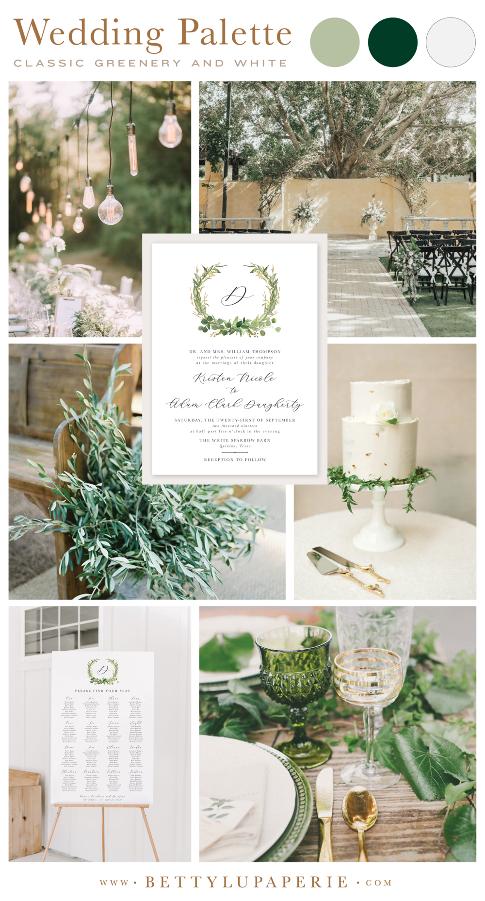 Simple Outdoor Wedding Ideas.png
