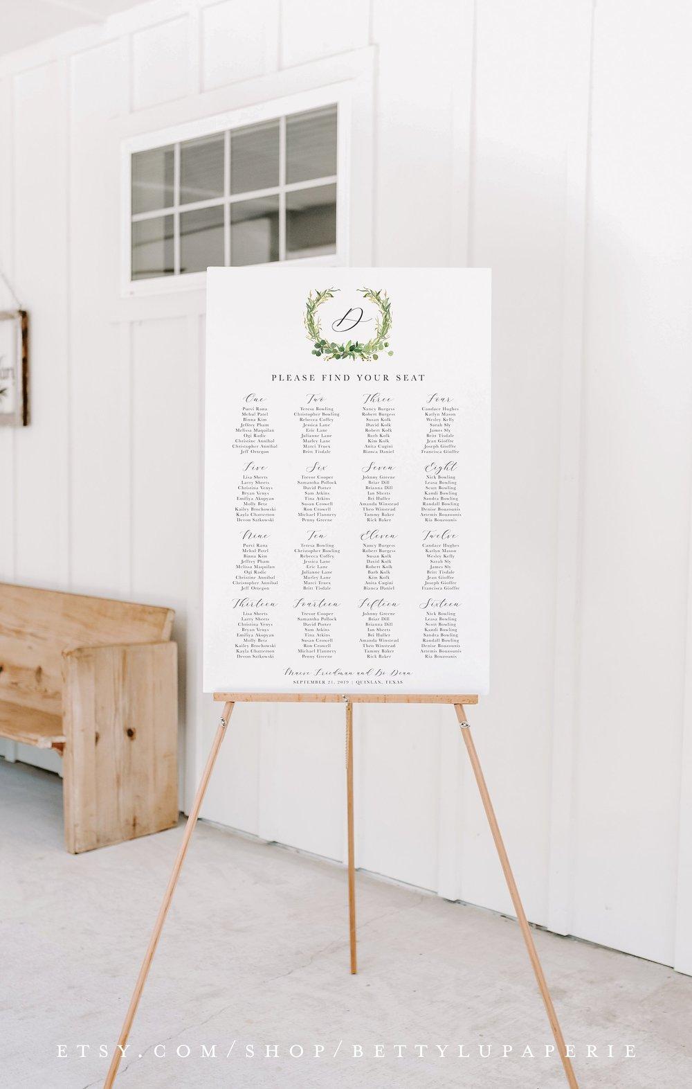 Simple Wedding Seating Chart.jpg
