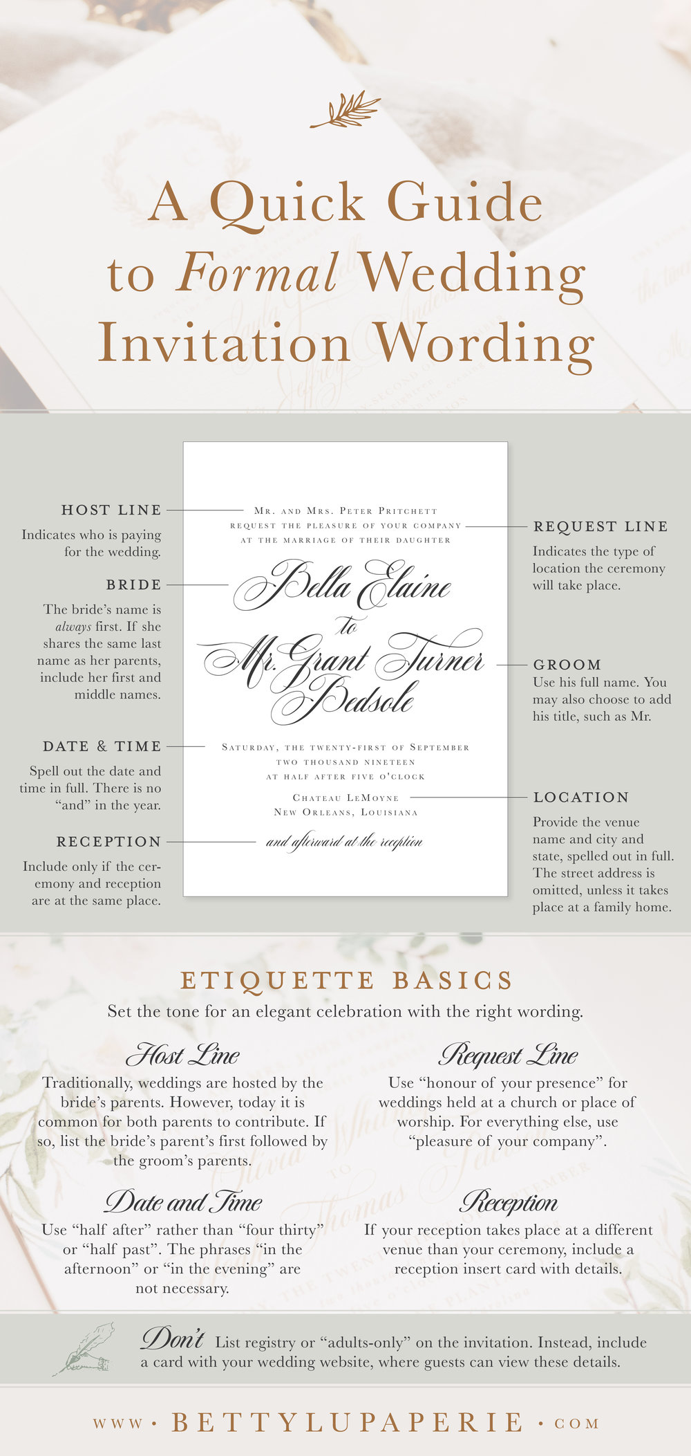 Formal Wedding Invitation Wording.jpg