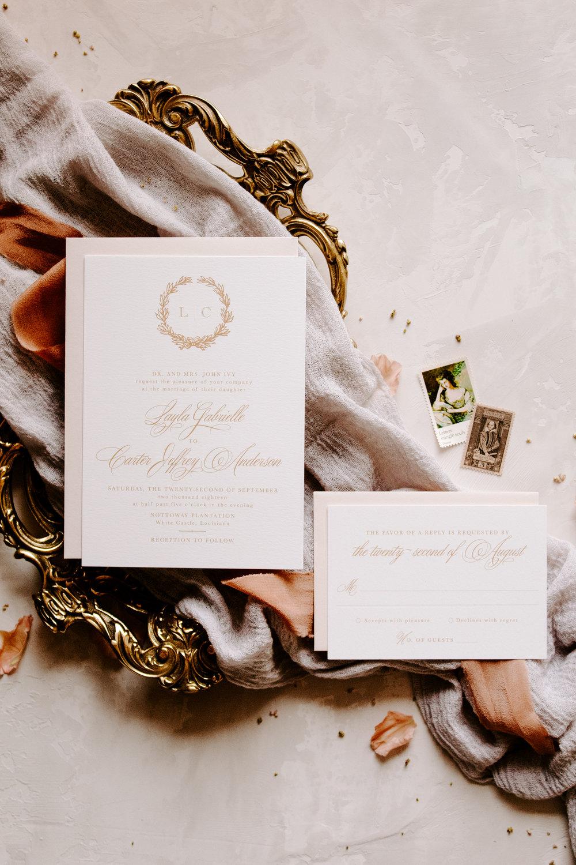 Elegant Wedding Invitation.jpg