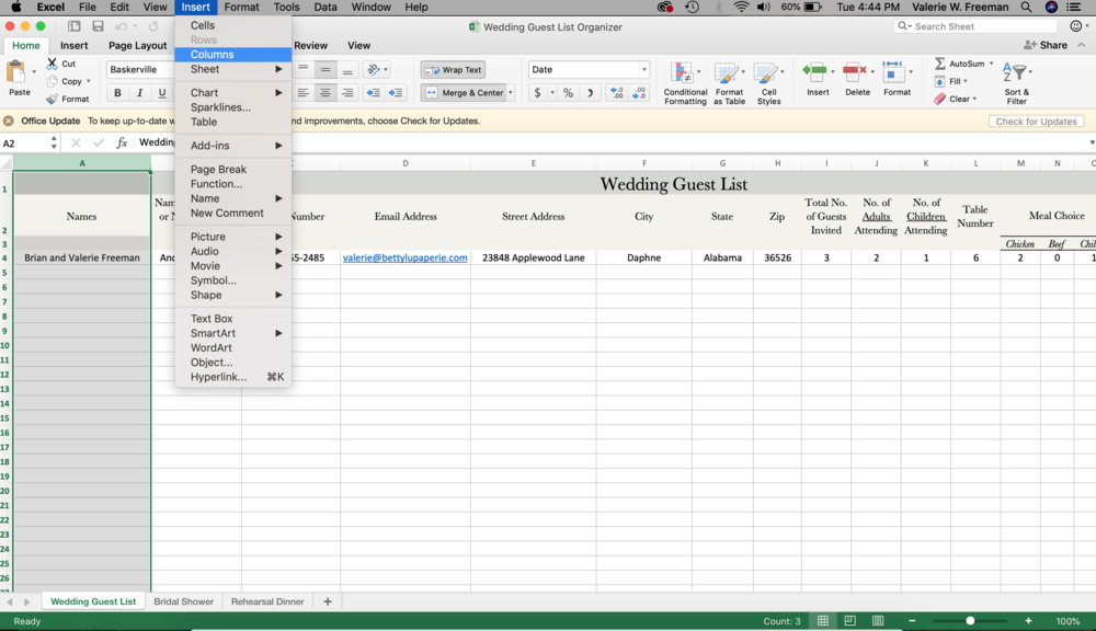 How to Organize your Wedding Guest List In Excel.png