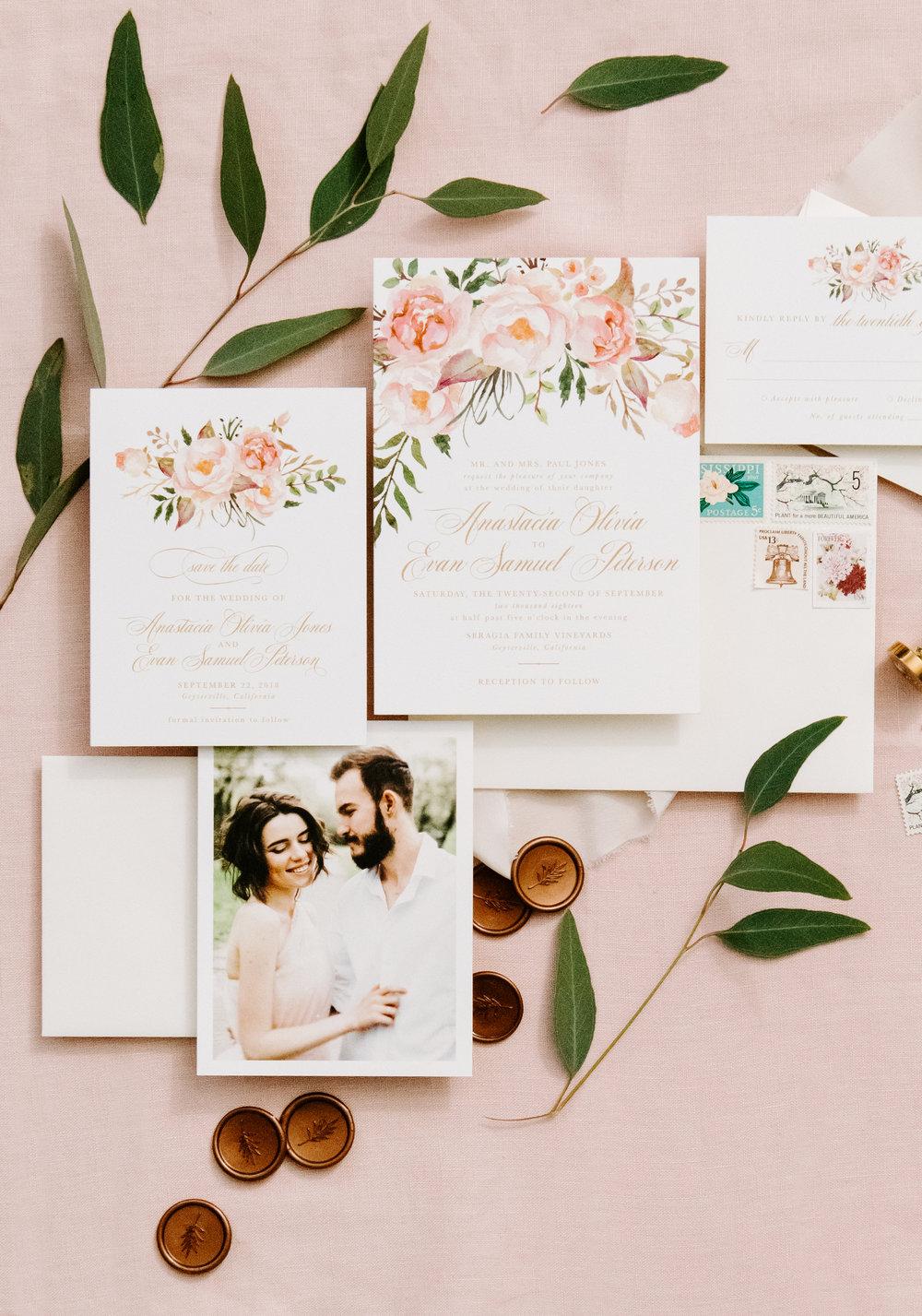 Floral Wedding Invitations.jpg