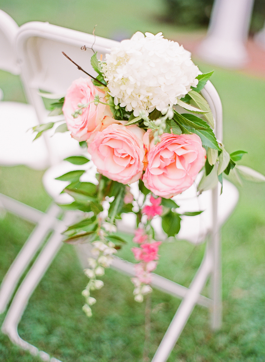 Blush Pink and Gold Wedding.jpg