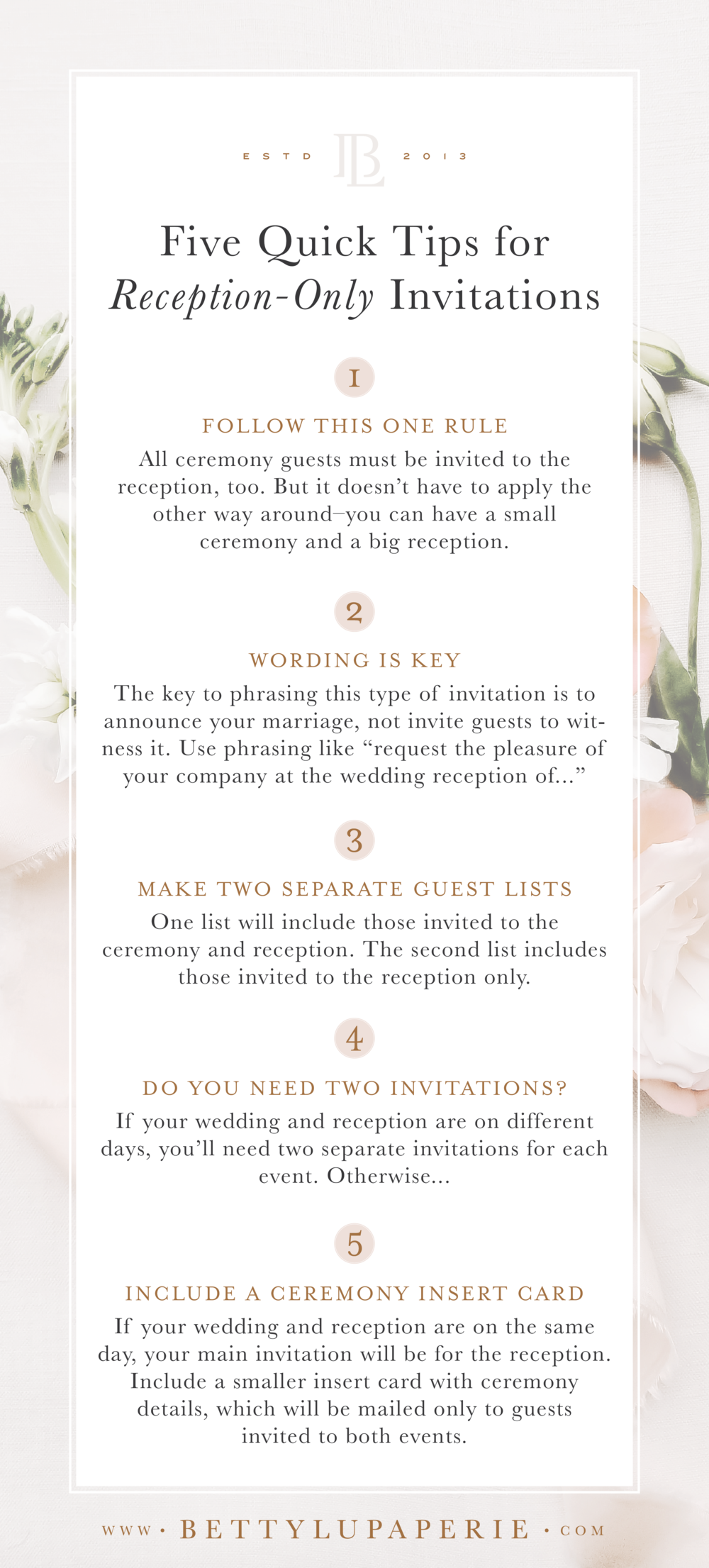 Wedding Invitation Wording Reception Only.png