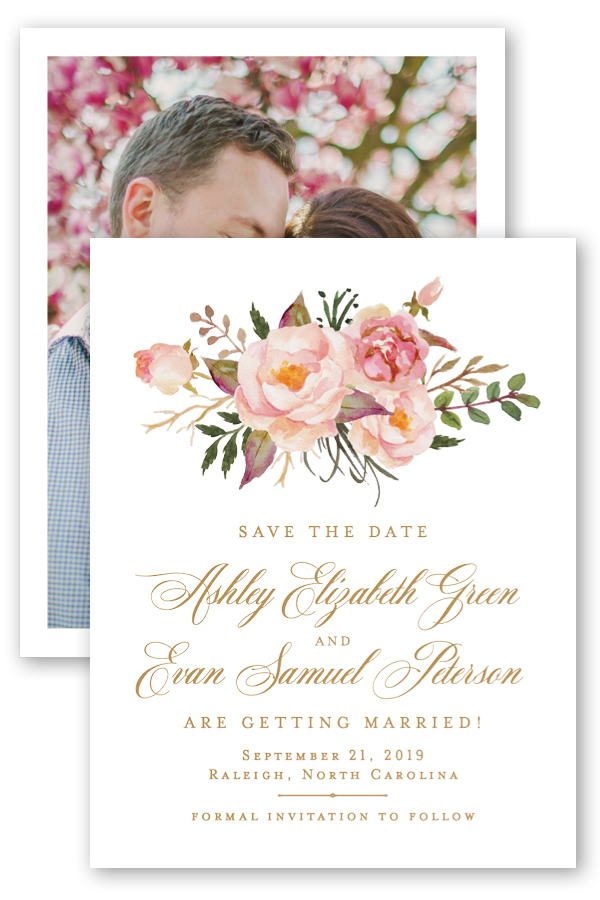 Save the Date Cards.jpg