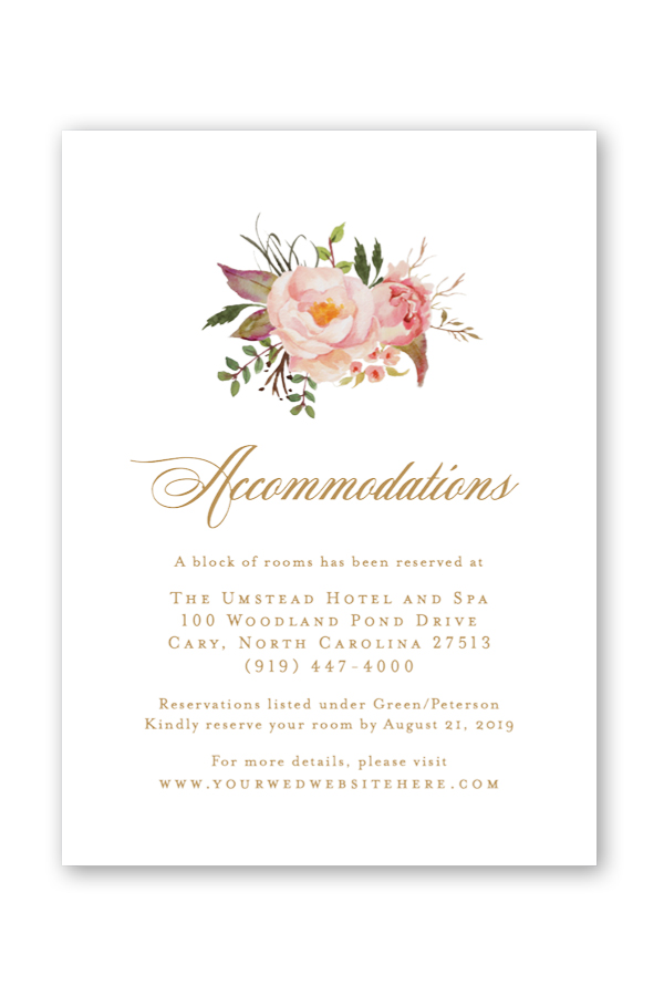 Accommodation Cards.jpg
