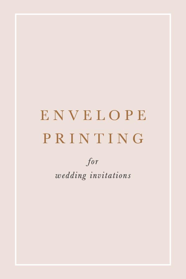 Envelope Printing.png