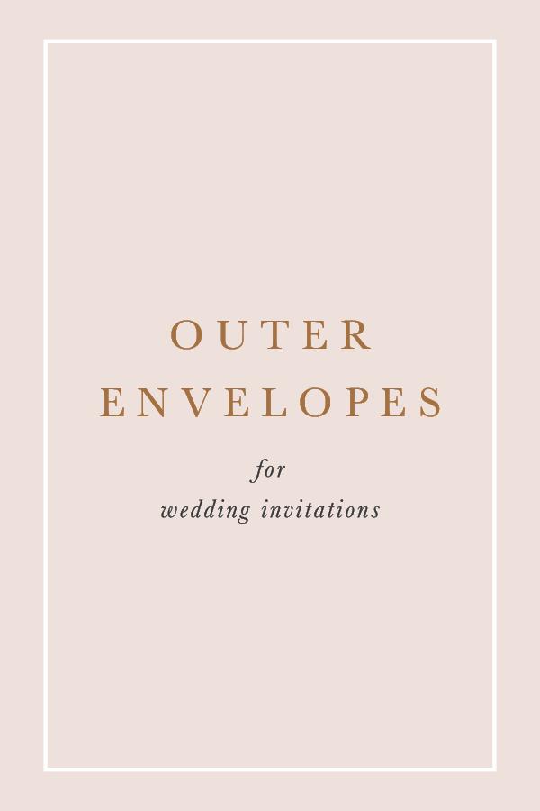 Outer Envelopes.png
