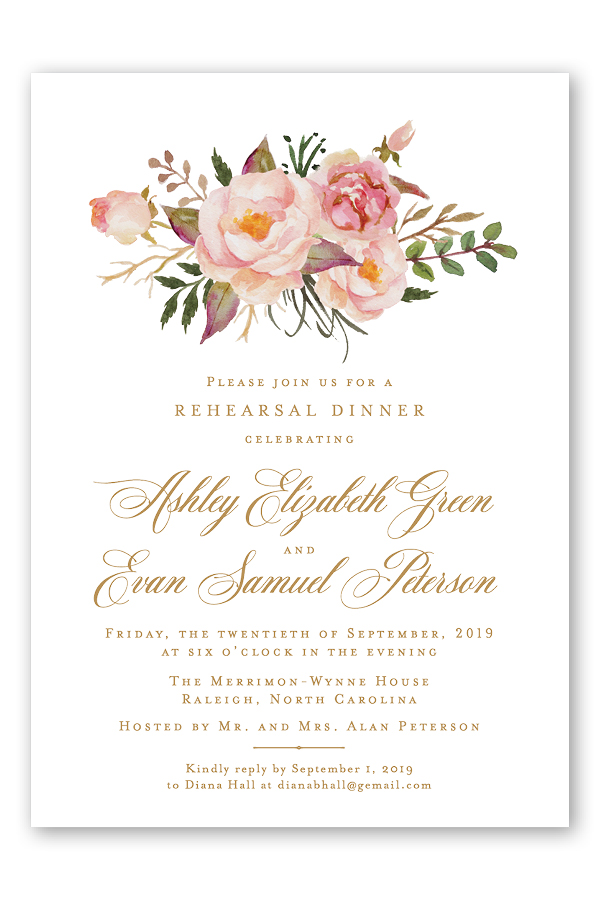 Wedding Rehearsal Invites.jpg
