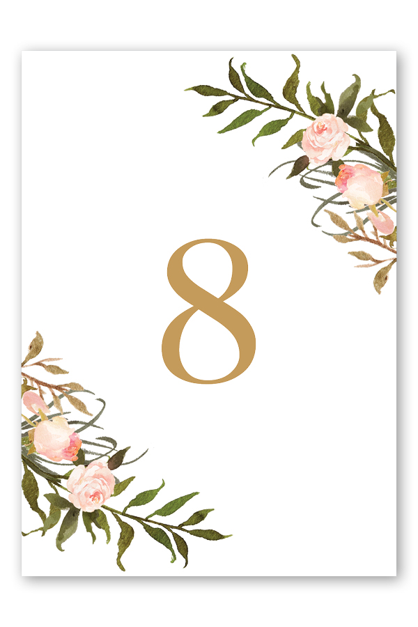 Floral Wedding Table Numbers.jpg