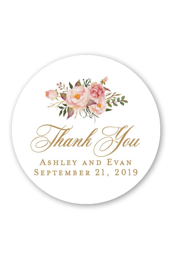 Wedding Thank You Stickers.jpg